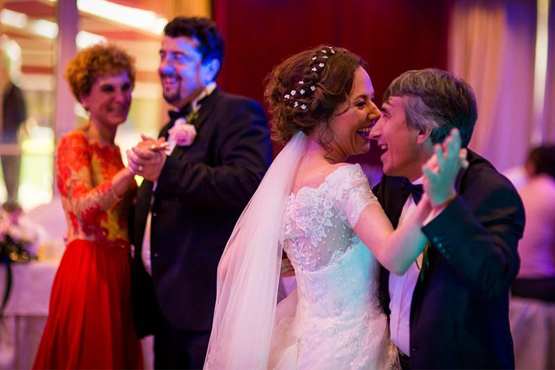 nunta bucuresti crowne plaza alina si bogdan 34.jpg