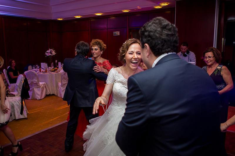 nunta bucuresti crowne plaza alina si bogdan 37.jpg