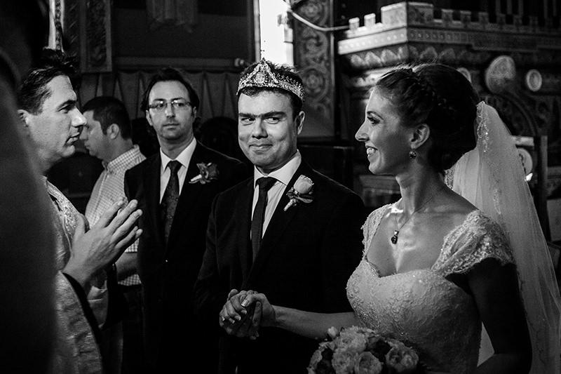 nunta-andra-si-victor