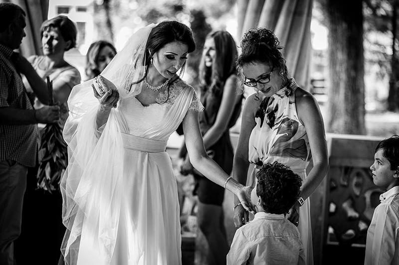 nunta-adriana-si-stefan