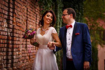 Nunta Adriana Si Stefan