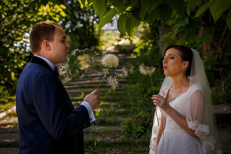 nunta-oana-si-silviu