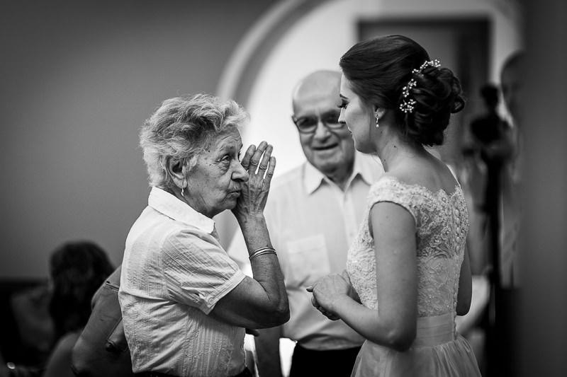 nunta-monica-si-sabin