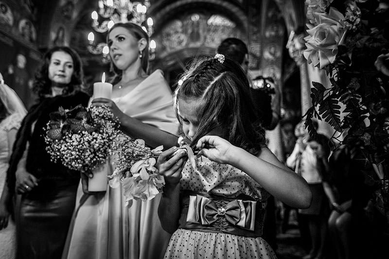 nunta-georgiana-si-cristi
