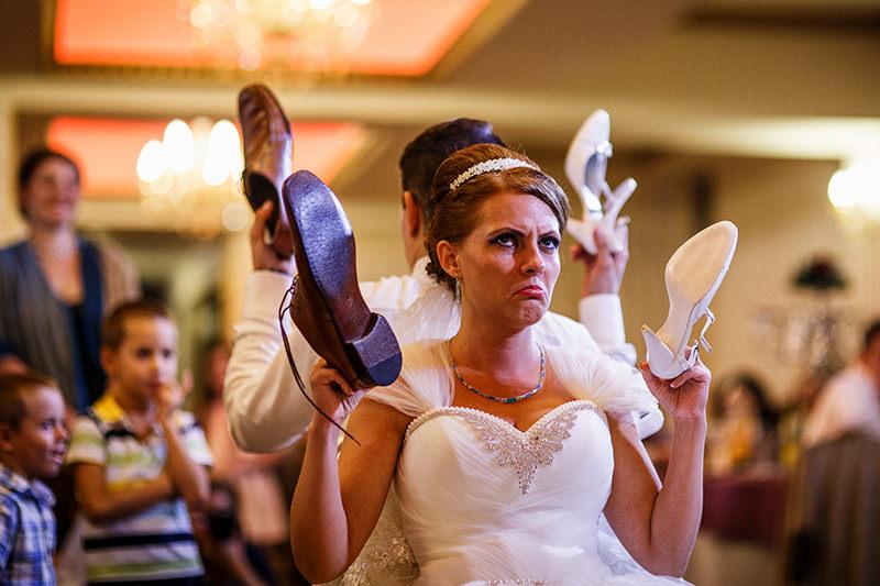 nunta-ana-si-bogdan