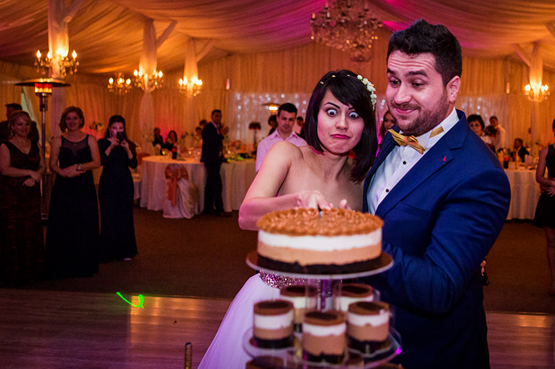 nunta-alexandra-si-adrian