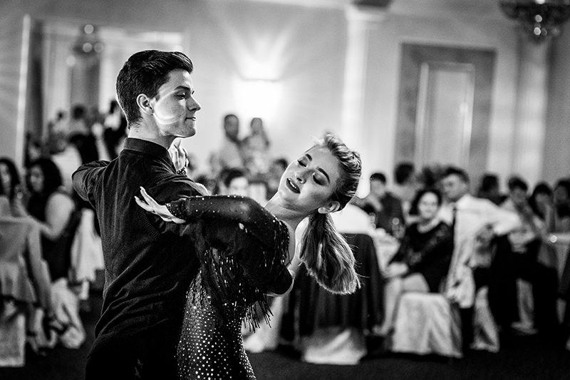 nunta-adelina-si-gabriel