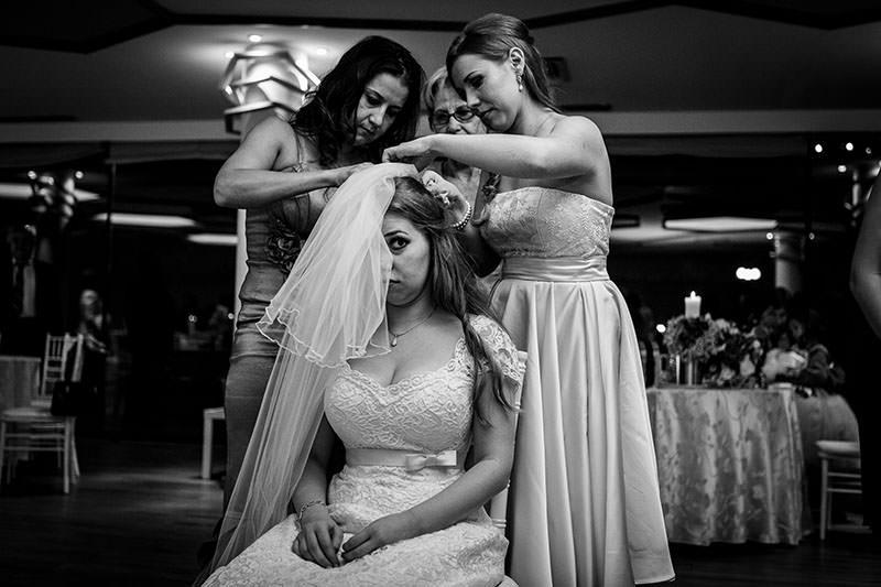 nunta-scala-events-bucuresti-georgiana-si-cristi