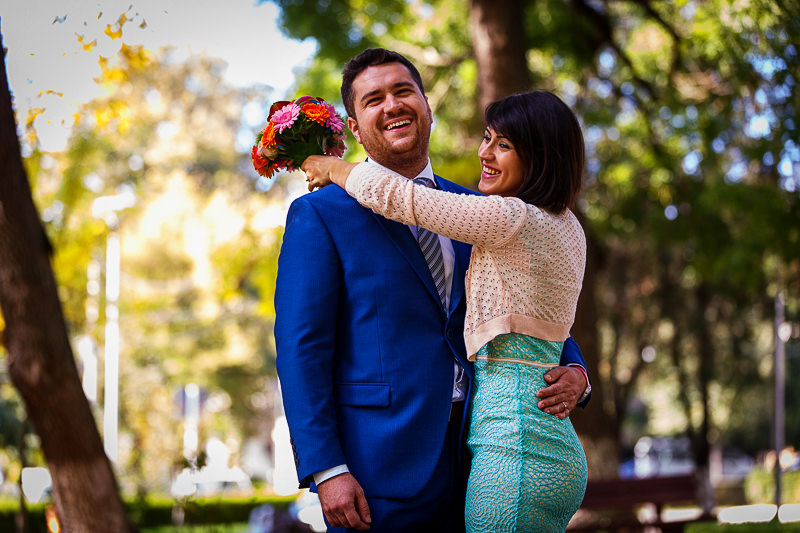 nunta-calarasi-privilege-ballroom-alexandra-si-adrian-02