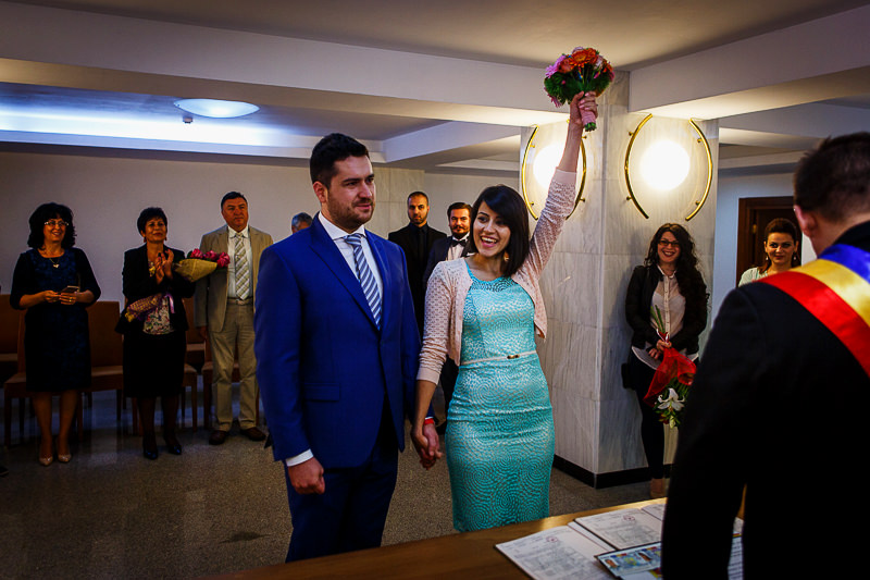 nunta-calarasi-privilege-ballroom-alexandra-si-adrian-08
