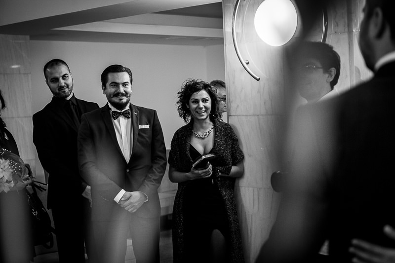 nunta-calarasi-privilege-ballroom-alexandra-si-adrian-11