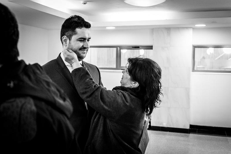 nunta-calarasi-privilege-ballroom-alexandra-si-adrian-12