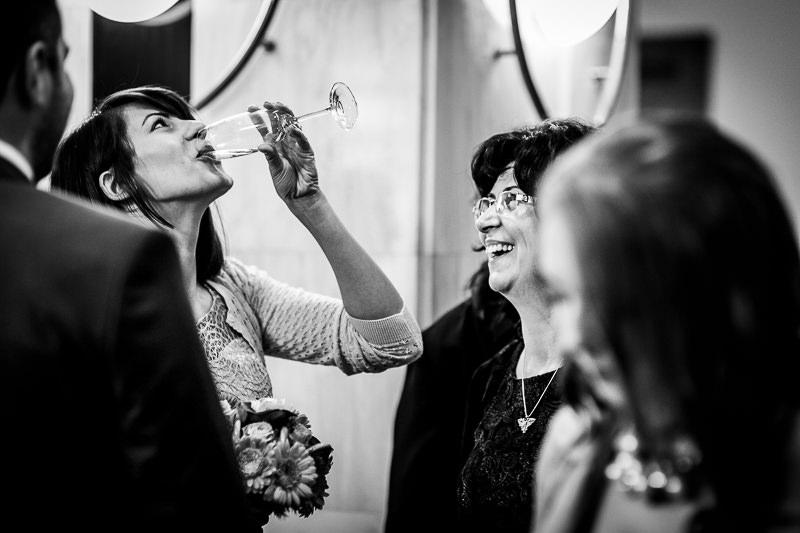 nunta-calarasi-privilege-ballroom-alexandra-si-adrian-14