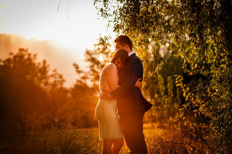nunta-calarasi-privilege-ballroom-alexandra-si-adrian-18