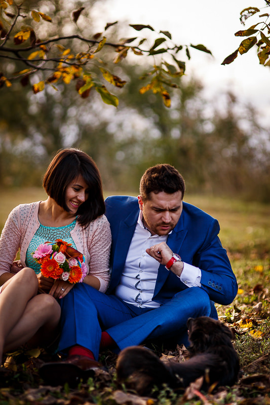 nunta-calarasi-privilege-ballroom-alexandra-si-adrian-23