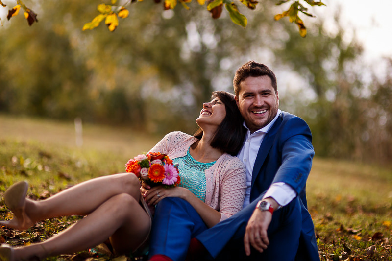 nunta-calarasi-privilege-ballroom-alexandra-si-adrian-24