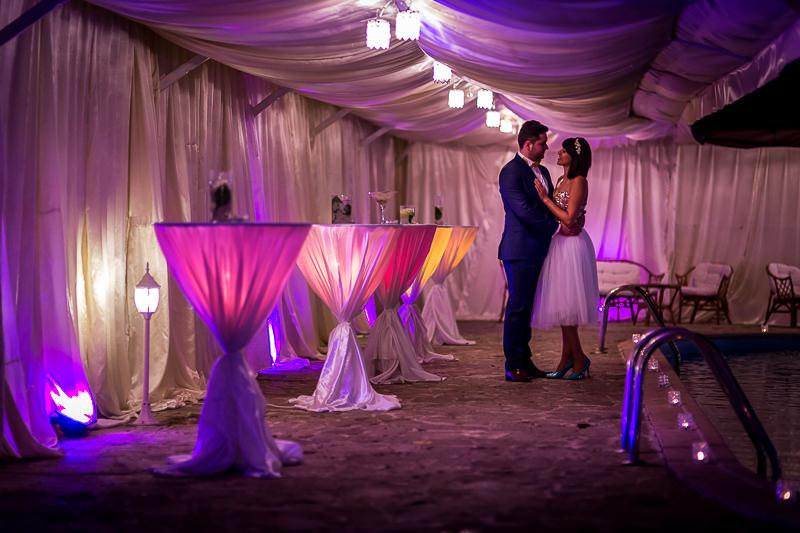 nunta-calarasi-privilege-ballroom-alexandra-si-adrian-29