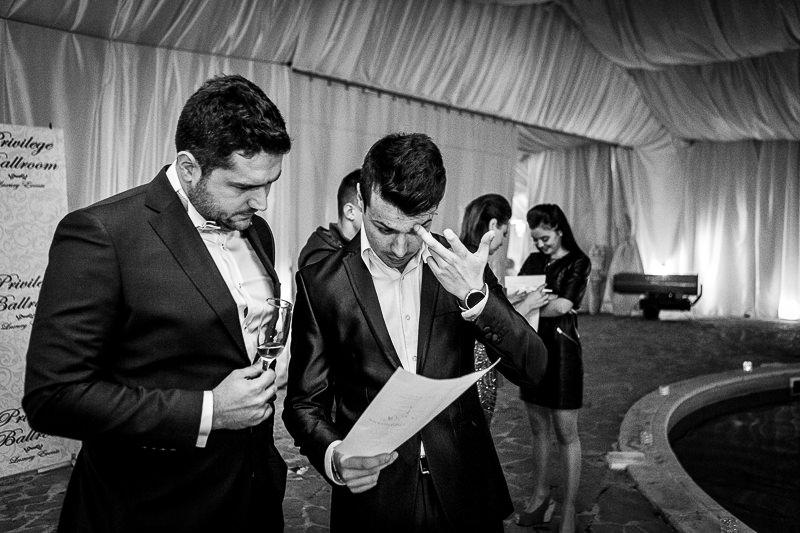 nunta-calarasi-privilege-ballroom-alexandra-si-adrian-30