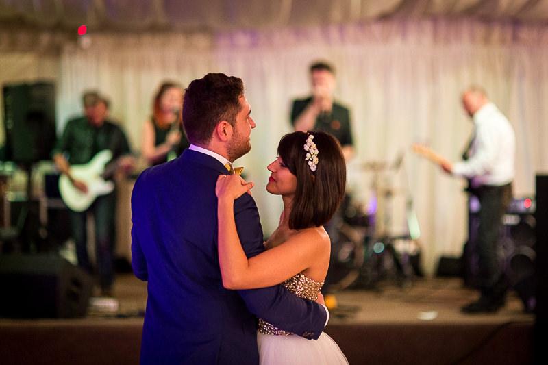 nunta-calarasi-privilege-ballroom-alexandra-si-adrian-32