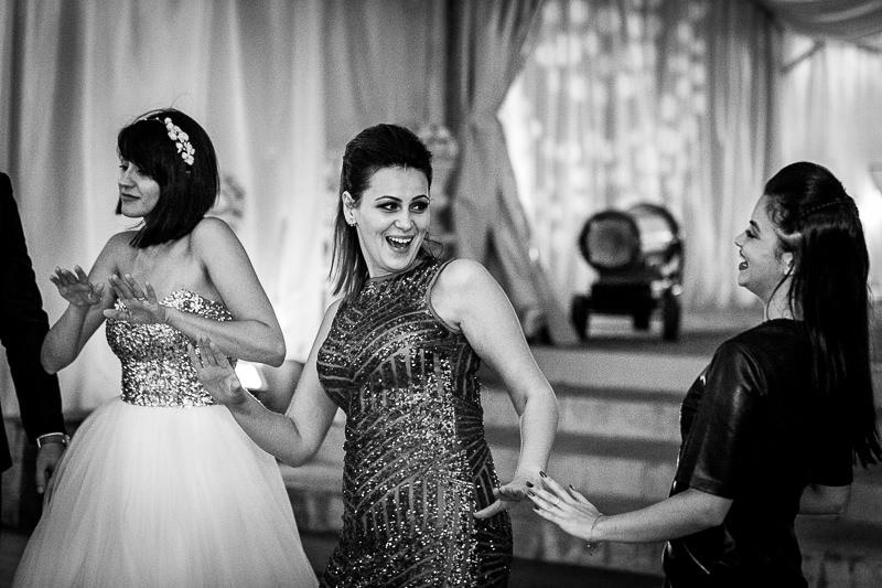 nunta-calarasi-privilege-ballroom-alexandra-si-adrian-34