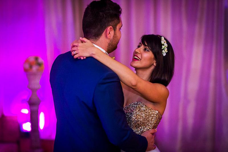 nunta-calarasi-privilege-ballroom-alexandra-si-adrian-35