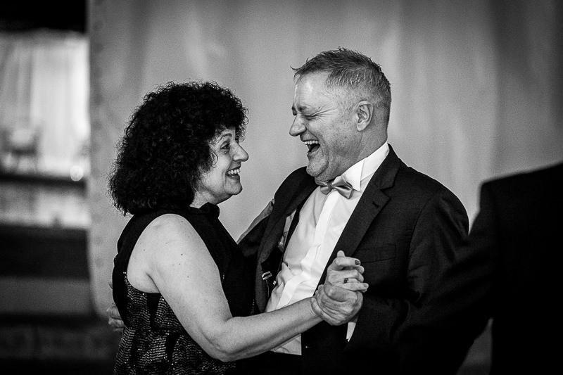 nunta-calarasi-privilege-ballroom-alexandra-si-adrian-36