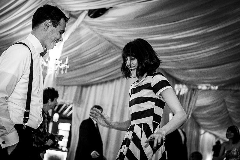 nunta-calarasi-privilege-ballroom-alexandra-si-adrian-39