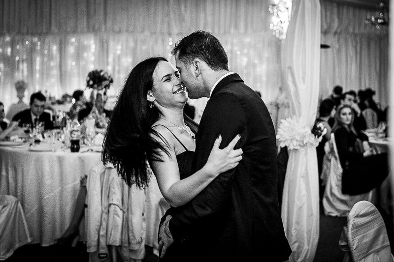 nunta-calarasi-privilege-ballroom-alexandra-si-adrian-41