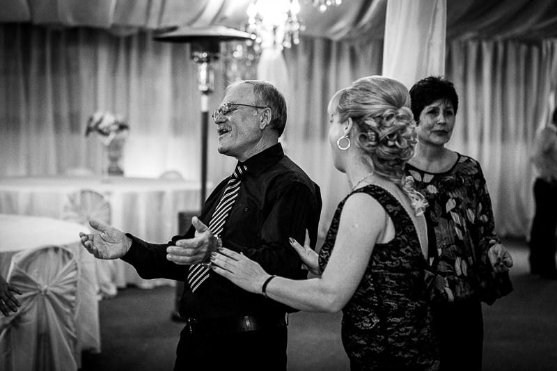 nunta-calarasi-privilege-ballroom-alexandra-si-adrian-42