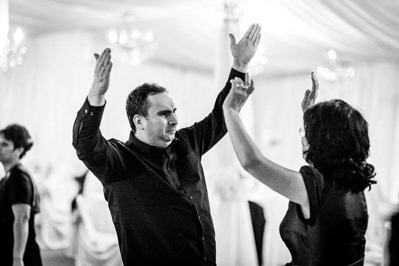 nunta-calarasi-privilege-ballroom-alexandra-si-adrian-43