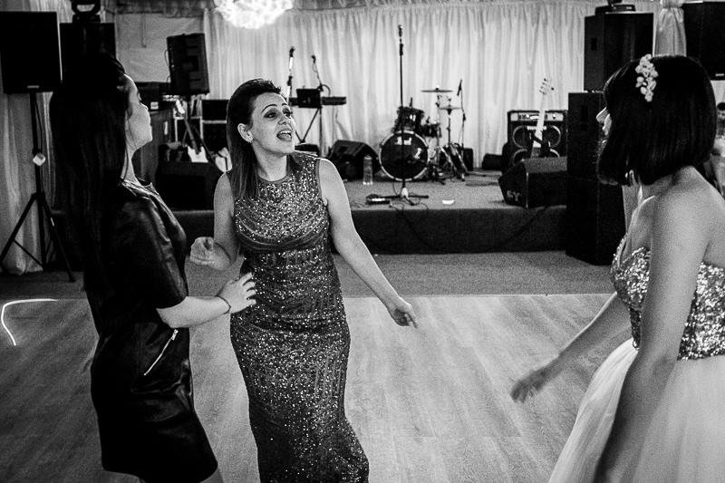 nunta-calarasi-privilege-ballroom-alexandra-si-adrian-44