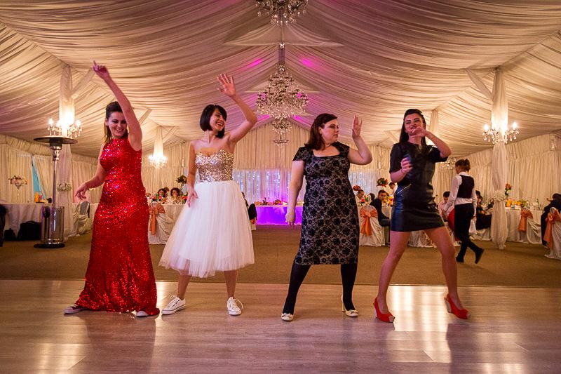 nunta-calarasi-privilege-ballroom-alexandra-si-adrian-45
