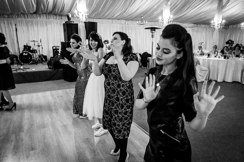 nunta-calarasi-privilege-ballroom-alexandra-si-adrian-46