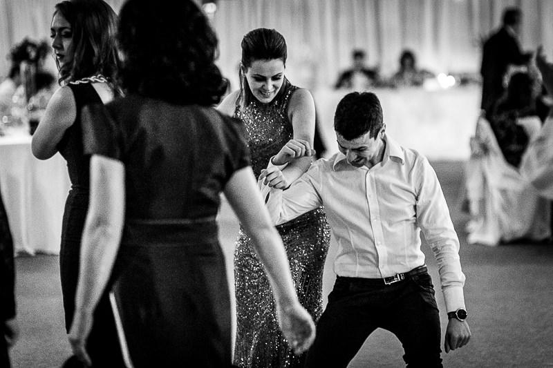 nunta-calarasi-privilege-ballroom-alexandra-si-adrian-47
