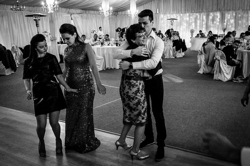 nunta-calarasi-privilege-ballroom-alexandra-si-adrian-49