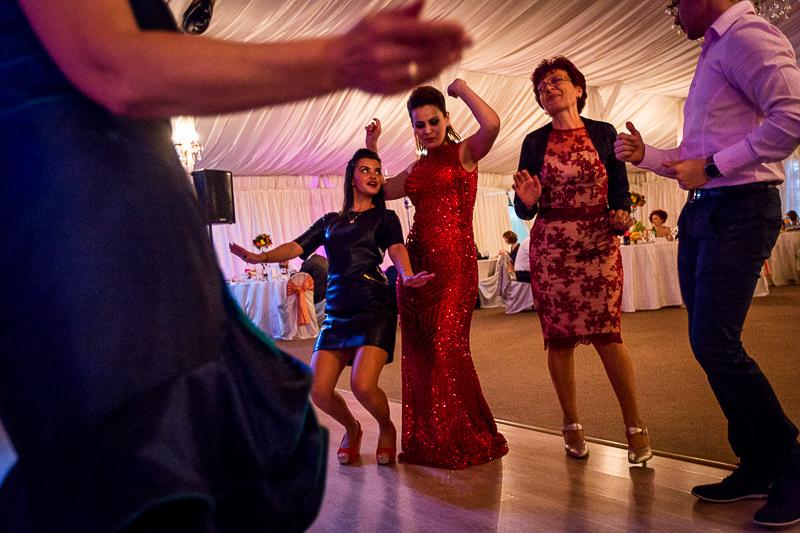 nunta-calarasi-privilege-ballroom-alexandra-si-adrian-50