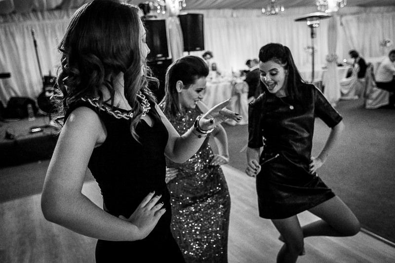 nunta-calarasi-privilege-ballroom-alexandra-si-adrian-51