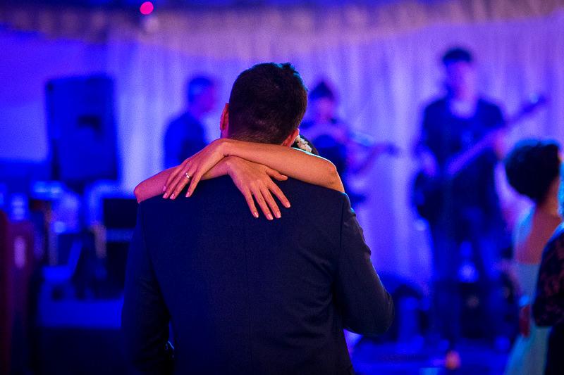 nunta-calarasi-privilege-ballroom-alexandra-si-adrian-52