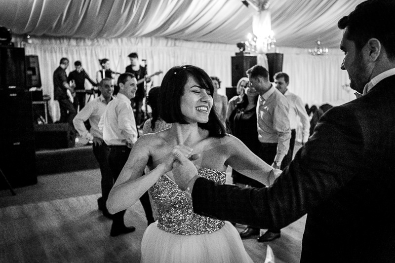 nunta-calarasi-privilege-ballroom-alexandra-si-adrian-53