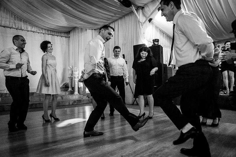 nunta-calarasi-privilege-ballroom-alexandra-si-adrian-54