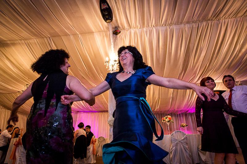 nunta-calarasi-privilege-ballroom-alexandra-si-adrian-56