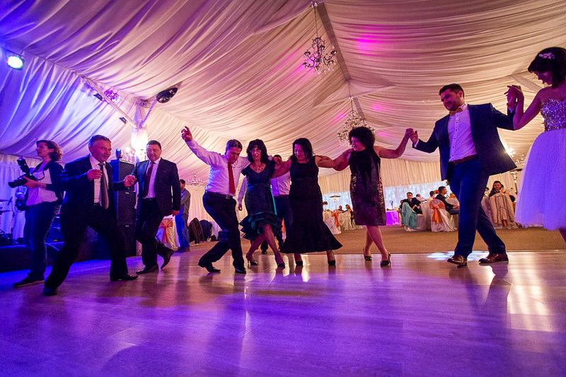 nunta-calarasi-privilege-ballroom-alexandra-si-adrian-59