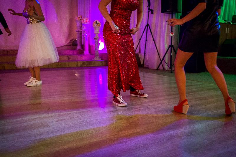 nunta-calarasi-privilege-ballroom-alexandra-si-adrian-60