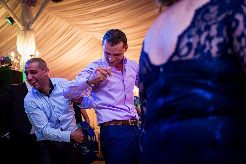 nunta-calarasi-privilege-ballroom-alexandra-si-adrian-61