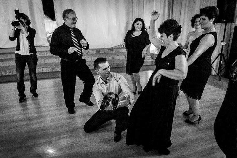 nunta-calarasi-privilege-ballroom-alexandra-si-adrian-62
