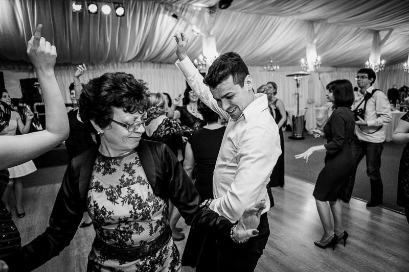 nunta-calarasi-privilege-ballroom-alexandra-si-adrian-64