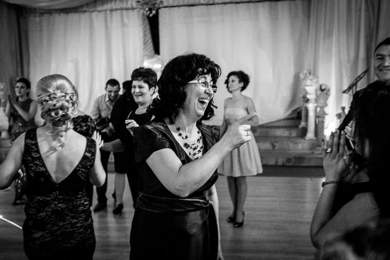 nunta-calarasi-privilege-ballroom-alexandra-si-adrian-65