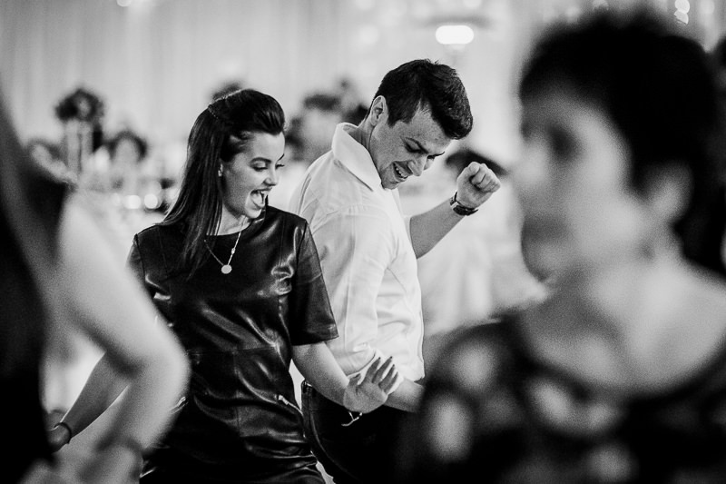 nunta-calarasi-privilege-ballroom-alexandra-si-adrian-67