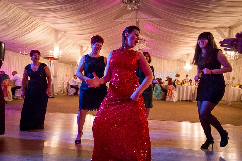 nunta-calarasi-privilege-ballroom-alexandra-si-adrian-68