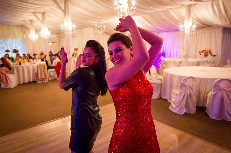 nunta-calarasi-privilege-ballroom-alexandra-si-adrian-69